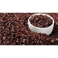 Натуральный шоколад и шоколадная глазурь