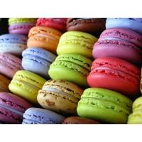 Красители пищевые