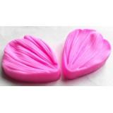 Вейнеры силиконовые для флористики