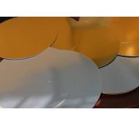 Подложка под торт круглая, 18 см