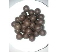 Шоколадная глазурь, 1 кг