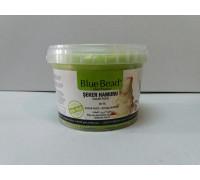Мастика кондитерская Blue Bead салатовая